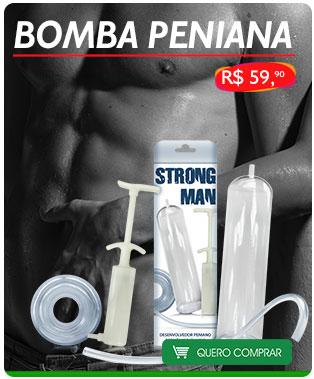 promocao-bomba-peniana-sexshop12112016