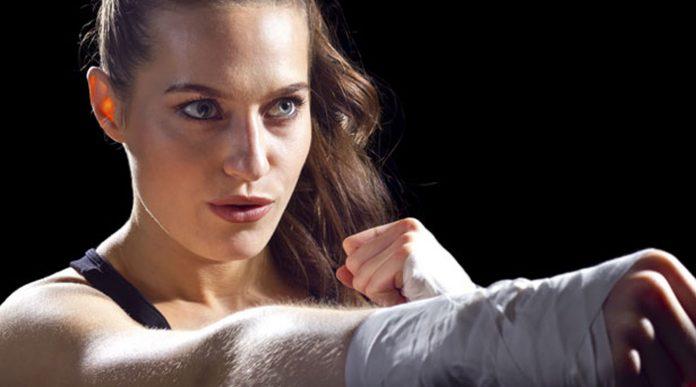 Qual é a Melhor Arte Marcial Para Uma Mulher se Defender