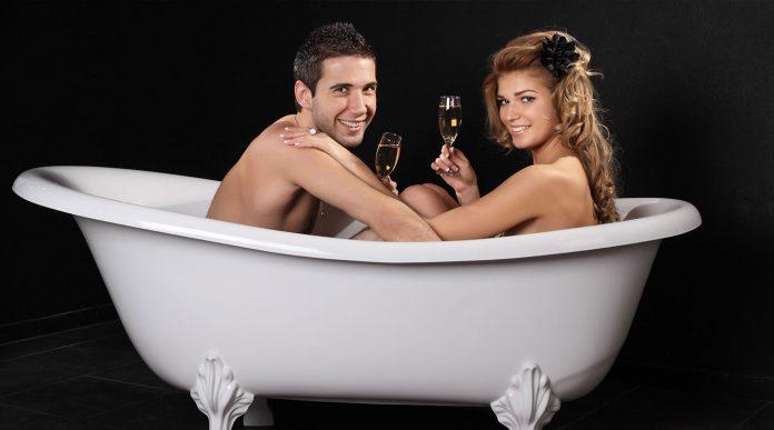 10 Características Que os Homens Gostam em uma Mulher