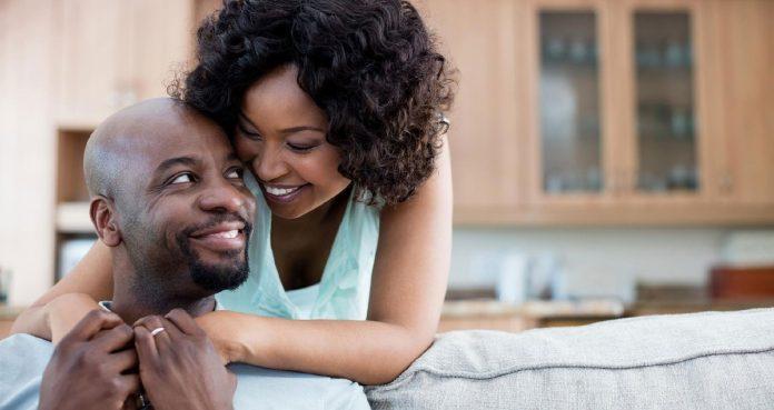 6 Formas de Esquentar um Relacionamento