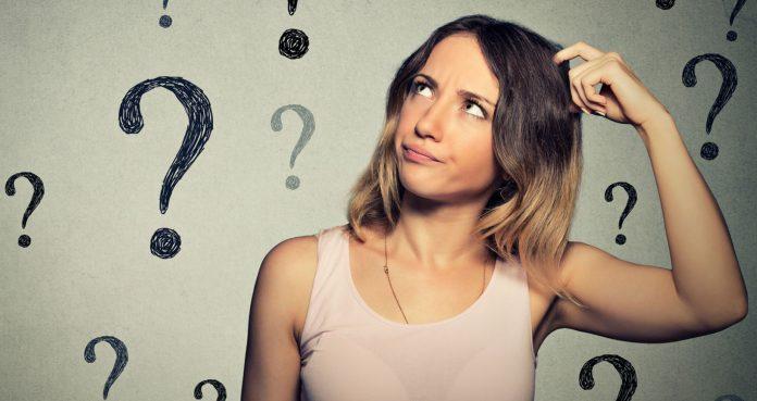 Dúvidas Sobre Sexo Que as Mulheres Têm Vergonha de Perguntar