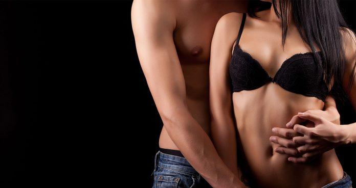 Como Chegar ao Orgasmo – 13 Dicas Infalíveis