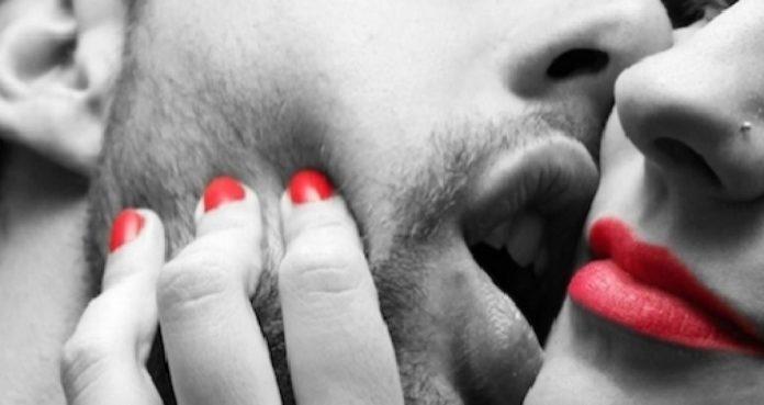 Como É o Sexo Perfeito Para os Homens