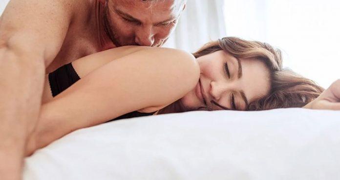 3 Dicas de Sexo Anal Para Iniciantes