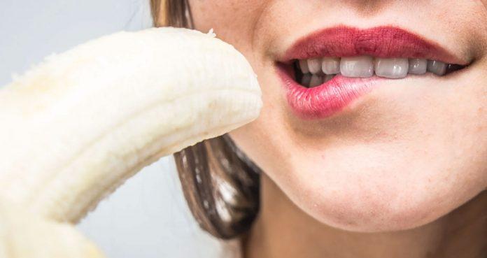 O Que Evitar ao Fazer Oral no Homem