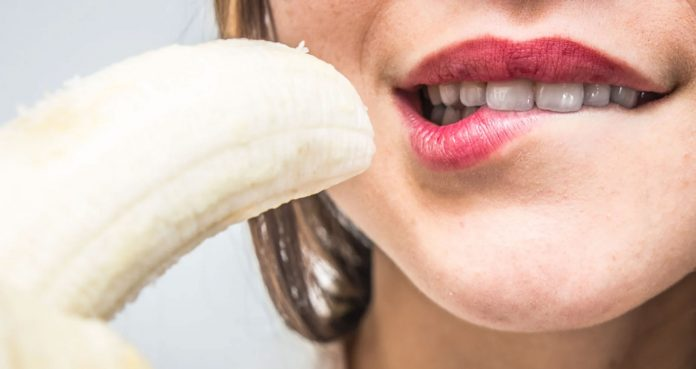 O Sexo Oral no Homem Deve Ser um Presente